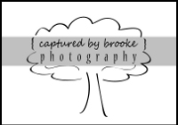 captured-by-brooke-logo