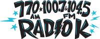 radio-k-logo