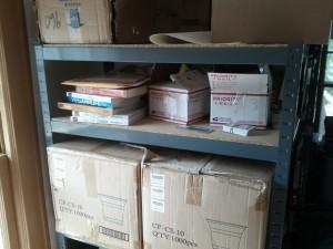 tcvf-shelves