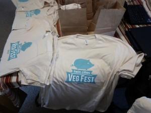 tcvf-shirts